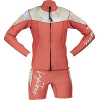 China Best sale wetsuits for women on sale