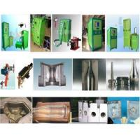 Quality Mold Surface Treatment System for sale