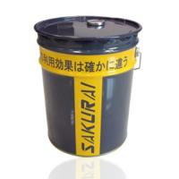 China PU Solvent Type Release Agent MK-SB307 on sale