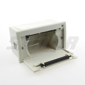 Buy A4L 58mm width Micro Embeded Thermal Printer at wholesale prices