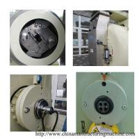 China Wood petlleting machine for sale|Pellet mill|Product on sale