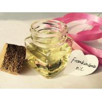 Quality Frankincense Oil for sale