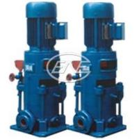 Quality DL type vertical multi-stage pumps for sale
