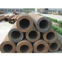 Quality Mechanical GOST Steel Pipes GOST 8731 Steel Pipes GOST 8732 Steel Pipes for sale
