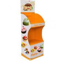 Best Cake pop display stand wholesale
