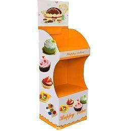 Cheap Cake pop display stand for sale