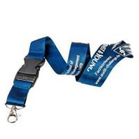 Best Nylon lanyard wholesale
