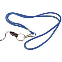 Buy cheap Roll woven lanyard from wholesalers