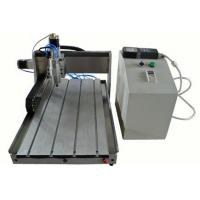 Buy cheap 3.175mm/6mm RC4060 mini CNC router from wholesalers