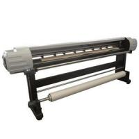 Quality Vertical Inkjet Cutting Plotter for sale