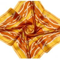 China 100% Silk Satin Pocket Squares(ps-1) on sale