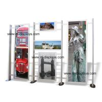 Best Linear Modular Graphic Display wholesale