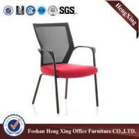 China Office Conference room Meeting chairs for training staff task chairs HX-5CH031 on sale