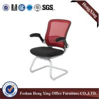 Quality Mesh office Chair lecture room chair conference room chair HX-CM132 for sale