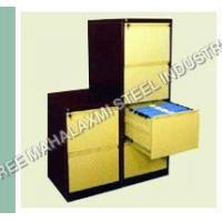 Buy cheap Office Racks Product Code025 from wholesalers