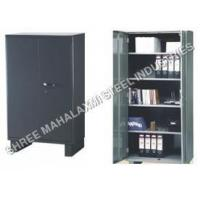 Buy cheap Office Almirah Product Code026 from wholesalers