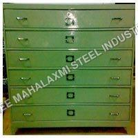 Buy cheap Drawing Cabinet Product Code029 from wholesalers