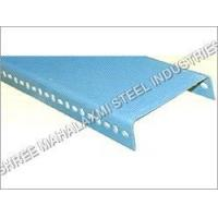 Quality Floor Grating Slotted Angles Product Code04 for sale