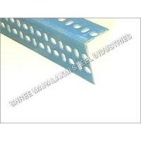 Quality Industrial Slotted Angle Product Code02 for sale