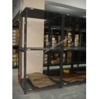Quality Medium Duty Rack Product Code126 for sale