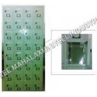 Quality School Lockers Product Code031 for sale