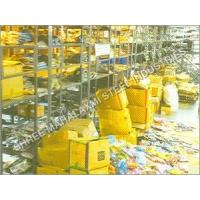Quality Two Tier Racks Product Code16 for sale