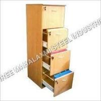 Buy cheap File Cabinet Product Code03 from wholesalers