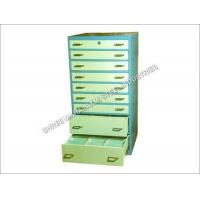 Buy cheap Modular Cabinet Drawers Product Code14 from wholesalers