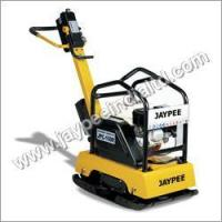 Quality Plate Compactors for sale