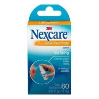 Buy cheap Bandages Nexcare Liquid Bandage from wholesalers