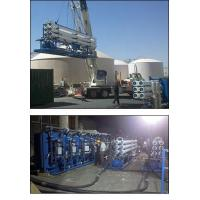 Quality Industrial Water Treatment Watersurplus for sale