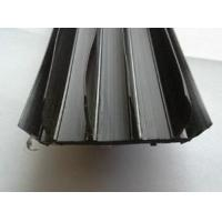 China Doors Bottom Weatherstrip Sweep on sale