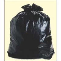 China Garbage Bags on sale