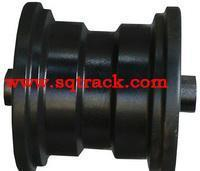 Quality Track Roller E307/308 127-3806 for sale