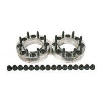Quality ORU Dually Spacer for Dodge1994-2008 Dodge spacers for AFTER MARKET WHEELS ONLY for sale
