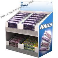 Buy cheap Halls Card Counter Boots from wholesalers