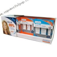Buy cheap Counter Box from wholesalers