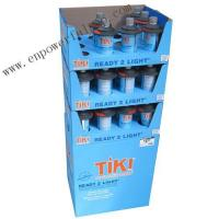 Best Paper Pop Up Display Stands wholesale