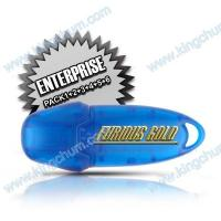 Buy cheap FURIOUS GOLD dongle [PACK1+2+3+5+6] from wholesalers