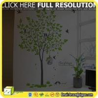 Quality Wall Stickers & Decals Item wall tree decals for sale