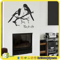 Quality Wall Stickers & Decals Item sticker wall art for sale