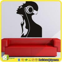 Quality Wall Stickers & Decals Item cool wall decals for sale