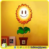Quality Wall Stickers & Decals Item car window decal for sale