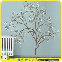 Buy cheap Wall Stickers & Decals Precautions of Wall Stickers from wholesalers