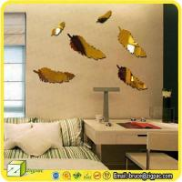 Buy cheap Wall Stickers & Decals Item wall art sticker from wholesalers