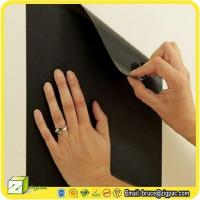 Buy cheap Wall Stickers & Decals Item blackboard paper from wholesalers
