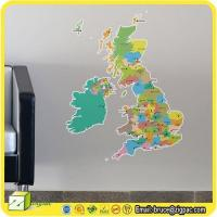 Buy cheap Wall Stickers & Decals Item uk wall stickers from wholesalers
