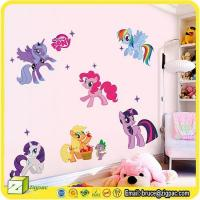 Buy cheap Wall Stickers & Decals Item my wall stickers from wholesalers