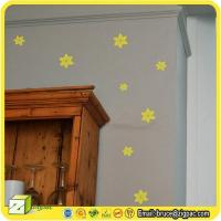 Buy cheap Wall Stickers & Decals Item daffodil sticker from wholesalers