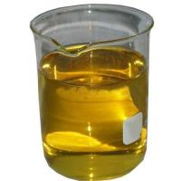 Quality RUBBER ADDITIVES Surfactant AOS (alpha olefin sulfonate) for sale
